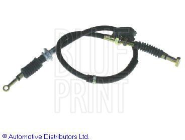 Tirette à câble, frein de stationnement - BLUE PRINT - ADM54637