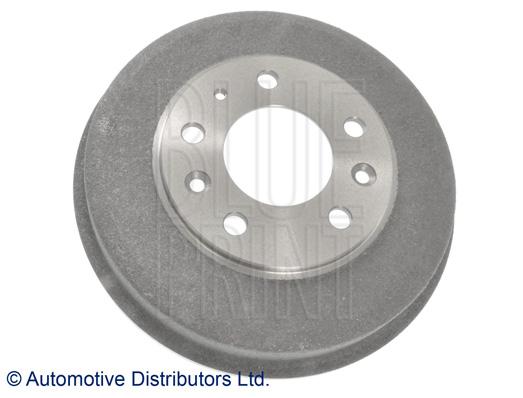 Tambour de frein - BLUE PRINT - ADM54706