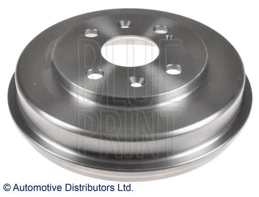Tambour de frein - BLUE PRINT - ADM54707