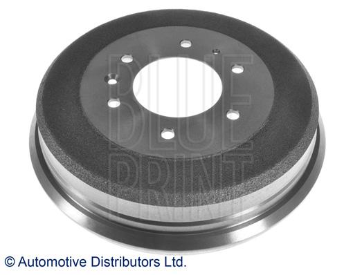 Tambour de frein - BLUE PRINT - ADM54708