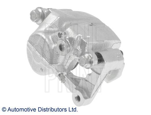 Étrier de frein - BLUE PRINT - ADM54850