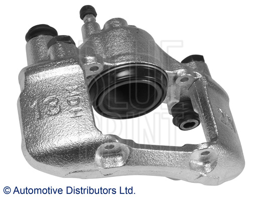 Étrier de frein - BLUE PRINT - ADM54855