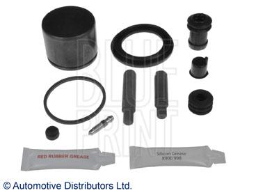 Kit de réparation, étrier de frein - BLUE PRINT - ADM54866