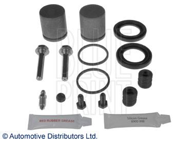 Kit de réparation, étrier de frein - BLUE PRINT - ADM54867