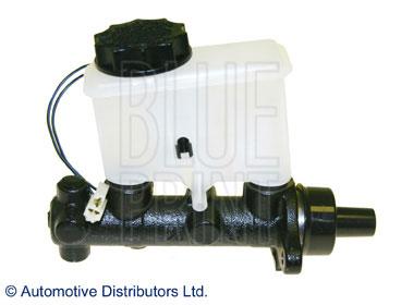 Maître-cylindre de frein - BLUE PRINT - ADM55103