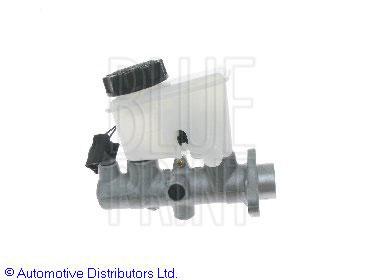 Maître-cylindre de frein - BLUE PRINT - ADM55106