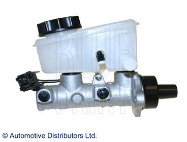 Maître-cylindre de frein - BLUE PRINT - ADM55107