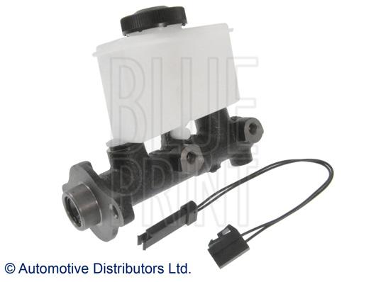 Maître-cylindre de frein - BLUE PRINT - ADM55109