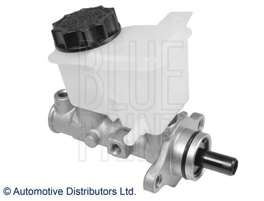 Maître-cylindre de frein - BLUE PRINT - ADM55110
