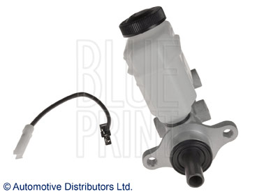 Maître-cylindre de frein - BLUE PRINT - ADM55111