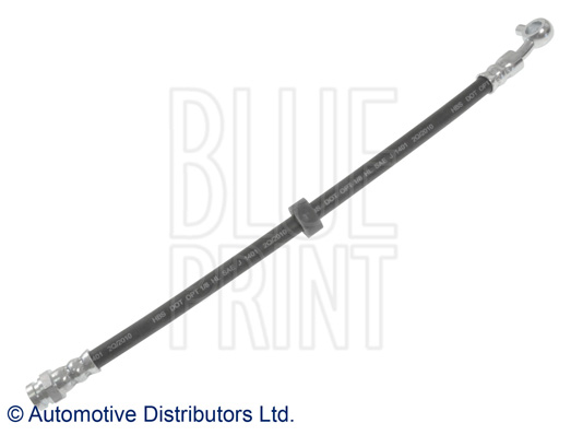 Flexible de frein - BLUE PRINT - ADM553103