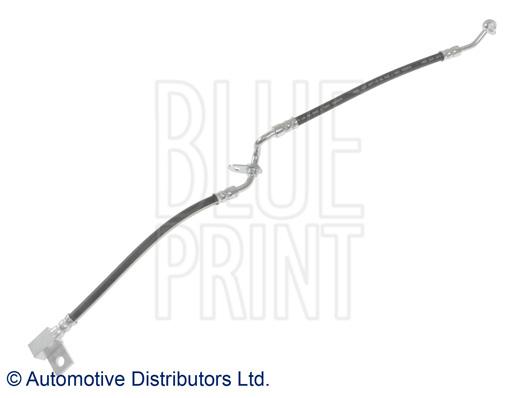Flexible de frein - BLUE PRINT - ADM553104