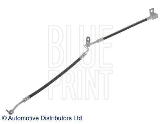 Flexible de frein - BLUE PRINT - ADM553105