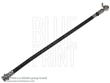 Flexible de frein - BLUE PRINT - ADM553108