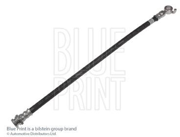 Flexible de frein - BLUE PRINT - ADM553109