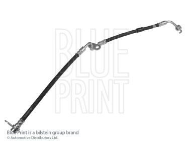 Flexible de frein - BLUE PRINT - ADM553116