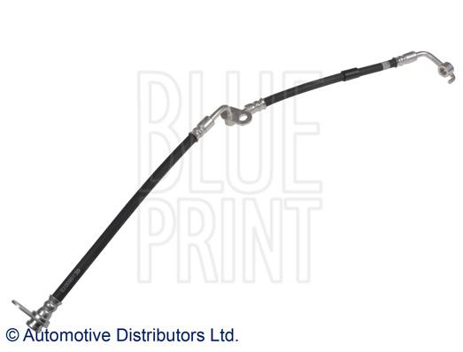 Flexible de frein - BLUE PRINT - ADM553118C