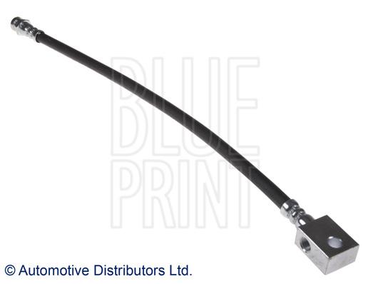 Flexible de frein - BLUE PRINT - ADM553119