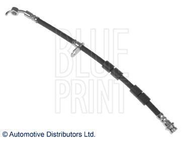 Flexible de frein - BLUE PRINT - ADM553121