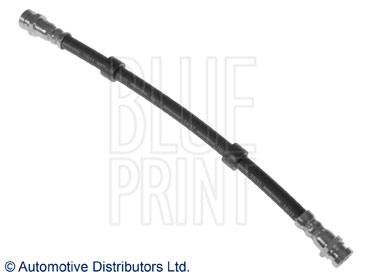 Flexible de frein - BLUE PRINT - ADM553123