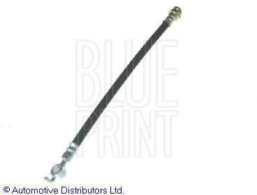 Flexible de frein - BLUE PRINT - ADM55324