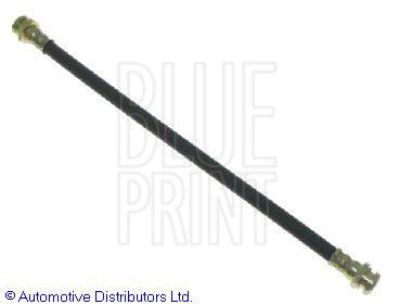 Flexible de frein - BLUE PRINT - ADM55327