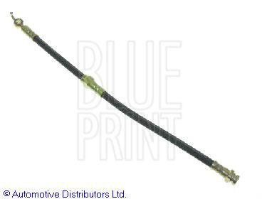 Flexible de frein - BLUE PRINT - ADM55328