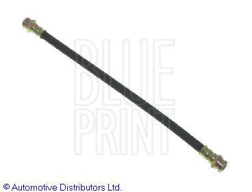 Flexible de frein - BLUE PRINT - ADM55334