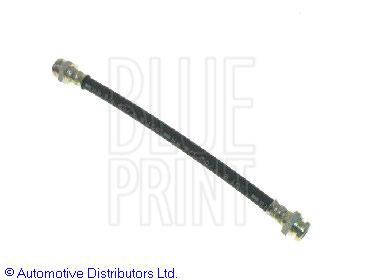 Flexible de frein - BLUE PRINT - ADM55336