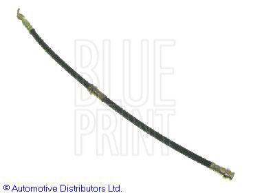 Flexible de frein - BLUE PRINT - ADM55338