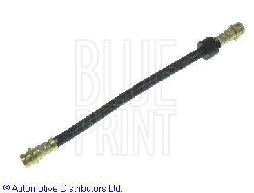 Flexible de frein - BLUE PRINT - ADM55341