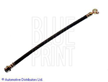 Flexible de frein - BLUE PRINT - ADM55343
