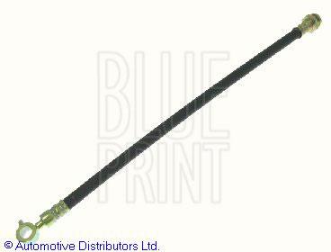 Flexible de frein - BLUE PRINT - ADM55344