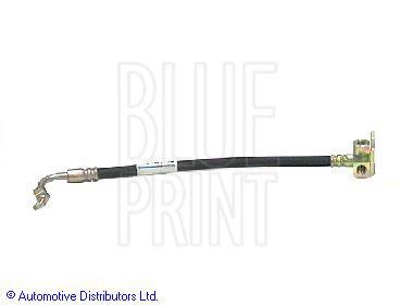 Flexible de frein - BLUE PRINT - ADM55346