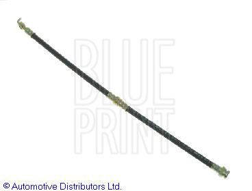 Flexible de frein - BLUE PRINT - ADM55347