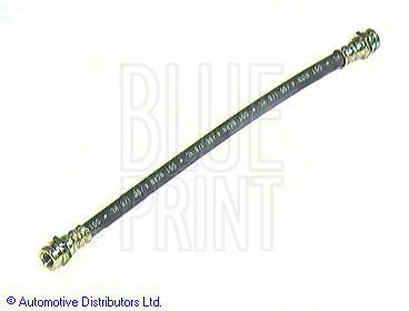 Flexible de frein - BLUE PRINT - ADM55348