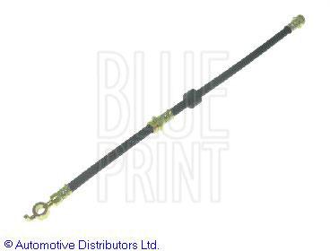 Flexible de frein - BLUE PRINT - ADM55350