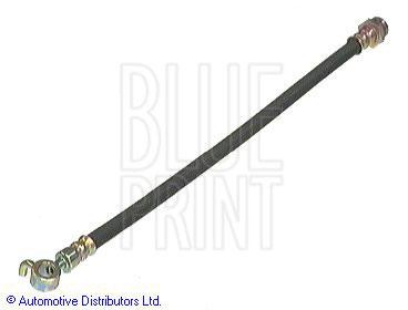 Flexible de frein - BLUE PRINT - ADM55352