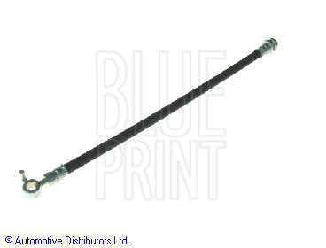 Flexible de frein - BLUE PRINT - ADM55353