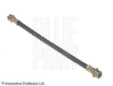 Flexible de frein - BLUE PRINT - ADM55357