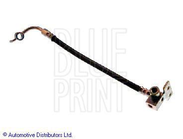 Flexible de frein - BLUE PRINT - ADM55359