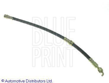 Flexible de frein - BLUE PRINT - ADM55361