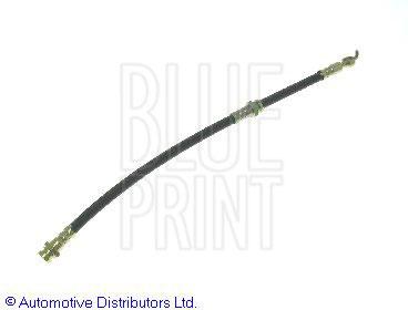 Flexible de frein - BLUE PRINT - ADM55363