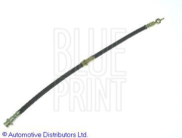Flexible de frein - BLUE PRINT - ADM55364