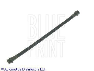 Flexible de frein - BLUE PRINT - ADM55365