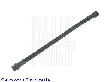 Flexible de frein - BLUE PRINT - ADM55366