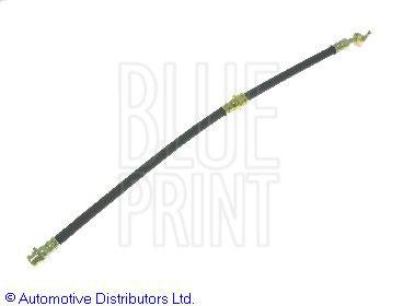 Flexible de frein - BLUE PRINT - ADM55367