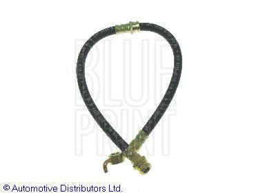 Flexible de frein - BLUE PRINT - ADM55368