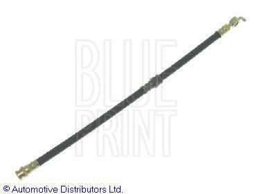 Flexible de frein - BLUE PRINT - ADM55369