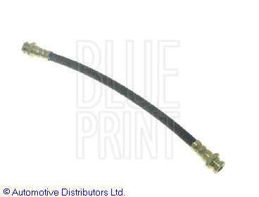 Flexible de frein - BLUE PRINT - ADM55374